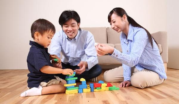 自己破産すると家族に影響はあるのか?