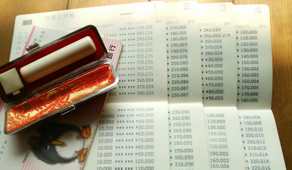 自己破産における管財事件とは?