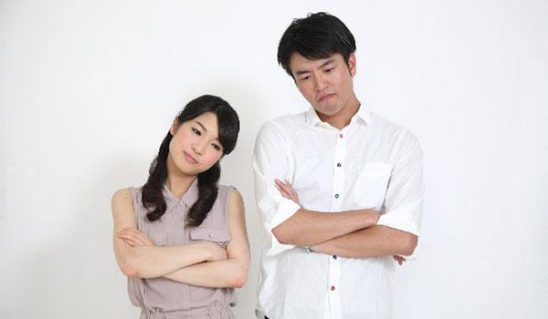 自己破産するなら離婚すべき?
