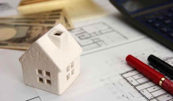 住宅ローンの任意整理
