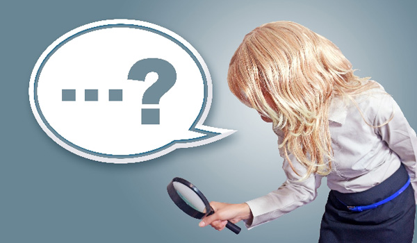 任意整理に関する質問