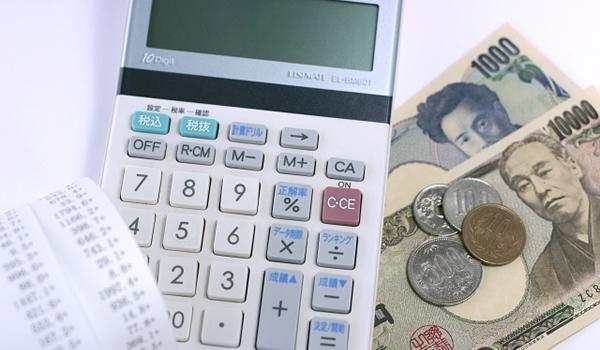 利息制限法に基づく引き直し計算