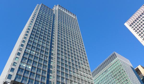 東京三弁護士会の統一基準